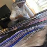 مدينة بوزنيقة المغربية تحتفي بالفن التشكيلي الحديث