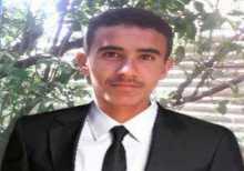 الوطن والعدالة بقلم:خيــرالله الحـداد