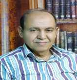 الشاعر المحامي غسان البسطامي:الفن الشعري بالنسبة لي ليس مجرد هواية فهي هبة من الله