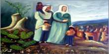 """إحياء لموسم """"الزجل"""" في عكا .. ثائر الغضبان يُرتب لقاء """"زجلي"""" بين شعراء فلسطين ولبنان"""