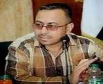 بغداد بارتي رقص على اجساد الشهداء بقلم:علي فاهم