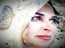 طعن المرأة في حقوق المرأة  بقلم :عايدة الربيعي