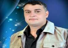 الطلب الكلي في الاقتصاد الفلسطيني بقلم رائد محمد حلس