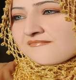 """تقاسيم الفلسطينيّ"""" للدّكتورة سناء الشّعلان :سادنة الحلم الفلسطينيّ وكاتبة تاريخه"""