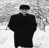 يوميات نصراوي عبد الناصر في موسكو بقلم:نبيل عودة