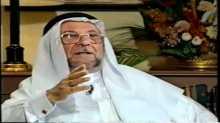 أ.د.عبدالباسط بدر:الشعر الحديث أرضية واسعة، فيها كل شيء، فالتجارب الشعرية ليست محظورة على الأديب المسلم