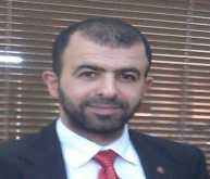 في ظلال الحب بقلم: احمد لطفي شاهين