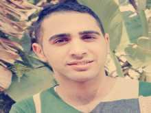 شارلي ابدو في القدس  بقلم:عبد العزيز السركجي