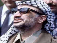 في عيد ميلاد ياسر عرفات !بقلم:خالد عيسى