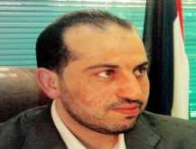 إدارة الكهرباء والحرب النفسية والرقم 133 بقلم:م. محمد جاسر