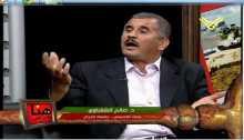 القائد مروان هوالحل بقلم:د.صـالح الشقباوي
