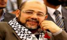 حتى نوقف التقسيم الزماني والمكاني للأقصىد بقلم:مـوسى أبو مرزوق