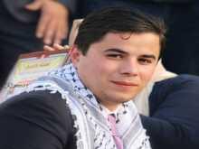 ماذا يفعل محمود عباس ؟؟ بقلم مكرم دراغمة