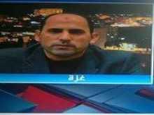 الانتفاضات الشعبية وانسداد الأفق السياسي بقلم منصور أبو كريم