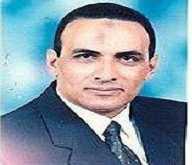 العبث بالقضية الفلسطينية عبث بالأمن القومي بقلم:حسن زايد