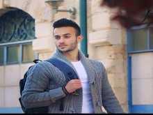 فادي علون ضحية العنصرية الإسرائيلية بقلم: خالد كراجة