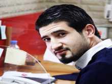 تسع شيبات بعشر سنوات في غزة بقلم:حمزة أبو الطرابيش