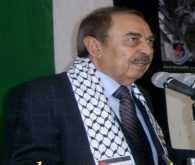 في الذكرى الخامسة لرحيل المناضل الوطني والقومي عبد الله الحوراني بقلم : باسم الخالدي