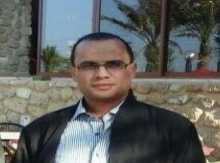 توازن القوى في ظل الأزمة السورية بقلم سليم عبد السلام ماضي