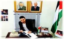 الأخطاء الإعلامية الفلسطينية القاتله بدون قصد بقلم د. تامر الكدش