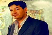 حدث في المطار بقلم:فوزي صادق