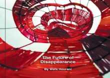 """""""مستقبل الاختفاء"""" لوفا حوراني .. عروض ومشاريع فني لابتكار صور تعبير مغايرة عن الواقع"""