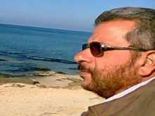 ومضات بقلم: زياد صيدم