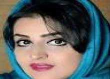 حوار مع الدكتورة ريم الصقر