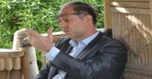 محمد رشيد :على المؤسسات الثقافية أن تخلع رداءها السياسي  لتحلق في فضاءات الإبداع