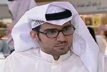 حوار مع الأديب السعودي ماجد سليمان