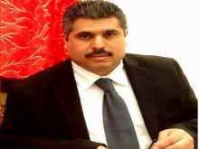 الملحدون بين وهم المعرفة وفخ الحريّة بقلم ركاد حسن خليل