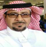حوار مع الأديب السعودي الأستاذ براك البلوي