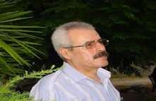 حوار مع الشاعر حسن إبراهيم سمعون ... حول الديوان السوري المفتوح