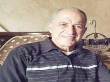 دكتور غازي ابو كشك يحاور الكاتب حسين احمد