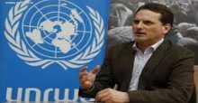 إحداث تحول في سوريا: بناء خطط الأعمال، واحدة فواحدة بقلم:بيير كراينبول
