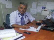 وااااااا قدساااه   بقلم:خالد صالح غفاري