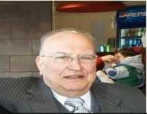 الكلمات العارية بقلم:د.عز الدين أبو ميزر