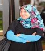 اتيليه الاسكندرية يحتفي بالأدب الليبي
