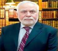 د. لطفي جعفر فرج ..المؤرخ العراقي 1945-2017..رحمك الله وجزاك خيراً على ماقدمت