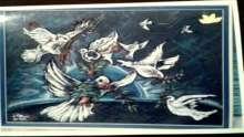 سعاد يونس، ملكة الفن التي تتربع على عرش النجومية
