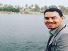 محمد الكريم: الكاتب ينقل واقعه بالدرجة الأساس إلا أنه ليس نقلاً حرفياً