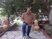 كأس أُمم أفريقيا بقلم:عبداللطيف أحمد فؤاد