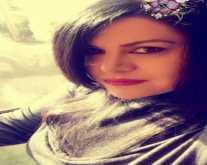 الأديبة ياسمين عامر: أنقذتني الكتابة في بعض الأوقات والمحن من الغرق في دوامات الحزن