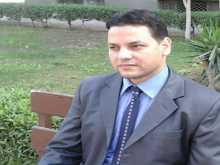 معشوق السنجق 10  بقلم:محمد يوسف محمد المحمودي