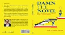 إصدار جديد للشاعر والمترجم المغربي يوسف الحراق بالولايات المتحدة الأمريكية