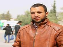 """""""التسلل"""" الإسرائيلي خلف مبادرة السلام العربية بقلم:خليل أبو يحيى"""