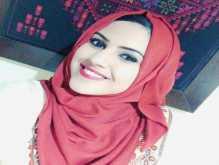 قطاع غزة بين الإغاثة والاستدامة.. المساعدات القطرية أنموذجًا بقلم:ردينة الطناني