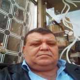 الشهيد عمر أبو ليلى بقلم ابومحمود اسماعيل