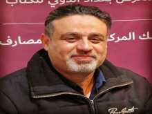 ليلة اختفاء الحرس الليلي بقلم أسعد عبدالله عبدعلي