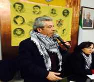"""يعتذر القاتل""""الاحتلال""""  وتبتهج""""المقاومة"""" بقلم:بسام صالح"""